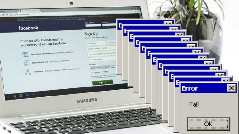 facebook-account-is-disabled-how-to-enable