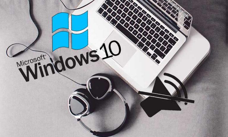 Headphone-detection-issue-for-windows-10