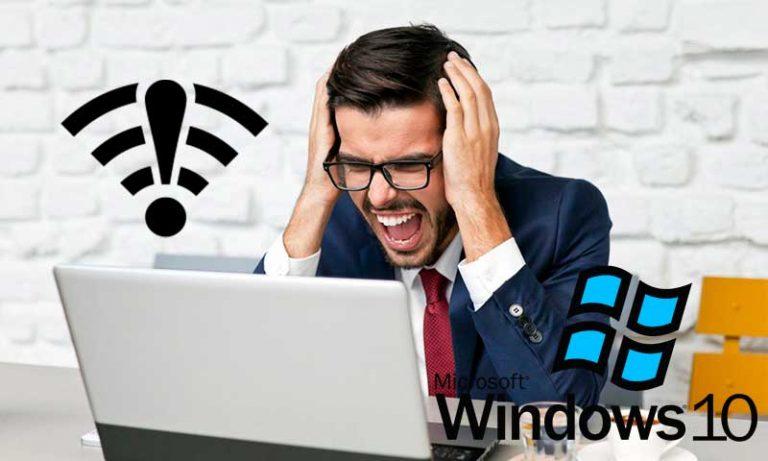 Windows-10-Wi-Fi-Disconnects-Randomly